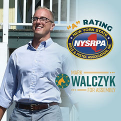 Walczyk_A_NYSRPA_Shareable.jpg