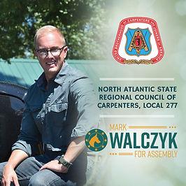 Walczyk_Carpenters_Endorsement_Shareable