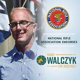 Walczyk_NRA_Endorsement_Shareable.jpg