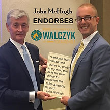 2016 John McHugh shareable .jpg