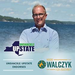 Walczyk_Unshackle_Upstate_Endorsement_Sh