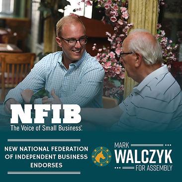 Walczyk_NFIB2_Endorsement_Shareable2.jpg