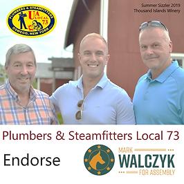 plumbers endorsement sharable .png