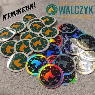 2020.10.15 fomw stickers.jpg