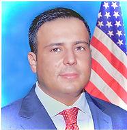 benjamin ballout CEO ENKS Image small si