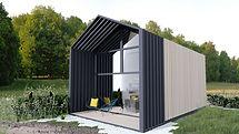 dom modułowy kormoran.jpg