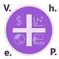 VheP_logo_bigLetters.jpg