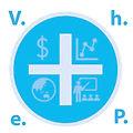 VheP Blue Logo.jpg