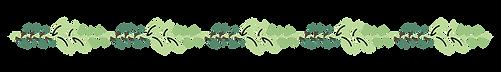 Guirnalda de flores 5