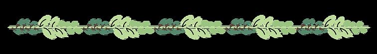 Flower Garland 5