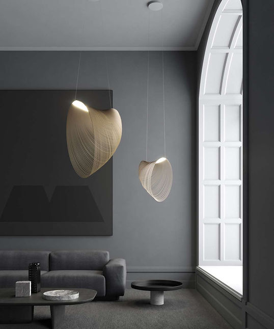 luceplan-illan-collection.jpg
