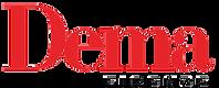 dema-logo.png