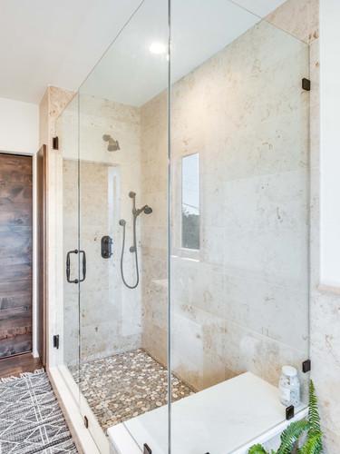 Point-Loma-Bath-5.jpg