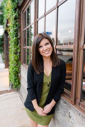 Briana Ellis  profile photo.JPG