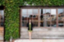 Briana-Ellis-building-facade