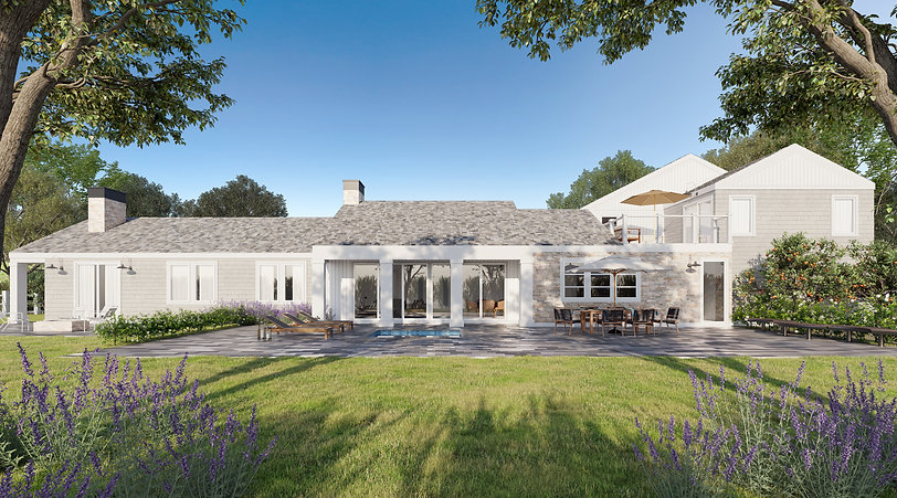 project-fallbrook-farmhouse.jpg