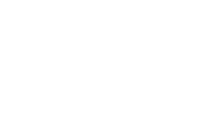 RitualArchitecture_LOGO-Layered-WHITE.pn