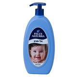 אל סבון ריבוע.png