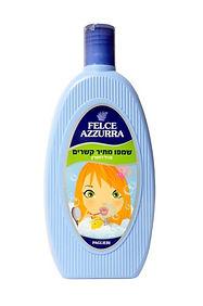 שמפו- בקבוק כחול.jpg