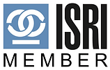 ISRI Membership Select Metals.png