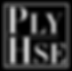 Playhouse tattoos logo.png