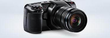 intro-camera-lg.jpg