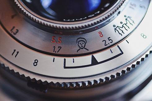 vintage-camera-lens-focus-rings-and-symbols-HCJEFHA.jpg
