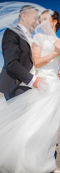 wedding 21 nov 2015-561.jpg