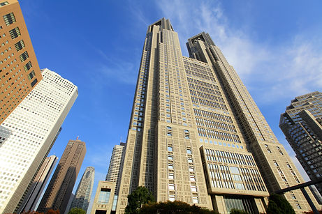 corporated-building-in-tokyo-RSDQ844.jpg