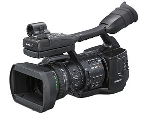 Real estate video production company