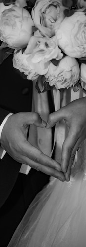 wedding 21 nov 2015-177.jpg