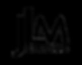 jlmstudios logo