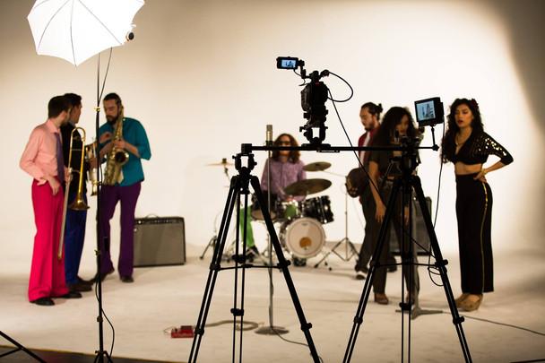 www.jlmstudiosadelaide.com