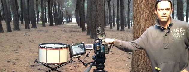Video Production company in Adelaide