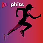 Phits Running.png