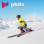Phits Alpine Ski.png