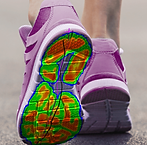 orthotics foot.png