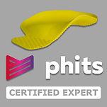 Phits%20Certified%20Expert%201_edited.jp