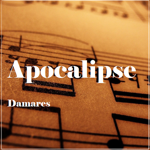 Apocalipse, Damares