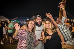 Hankcock_County_Fair_2018 (54 of 97)