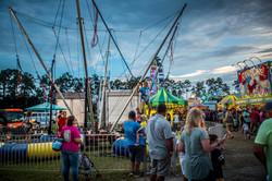Hancock_County_Fair (150 of 171)