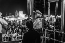 Hancock_County_Fair (252 of 171)