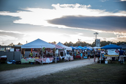 Hankcock_County_Fair_2018 (23 of 97)