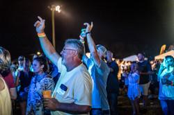 Hancock_County_Fair (256 of 171)