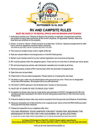 2020 CAMPSITE RULES.jpg