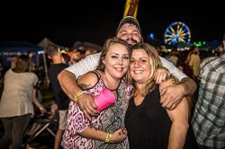 Hankcock_County_Fair_2018 (55 of 97)