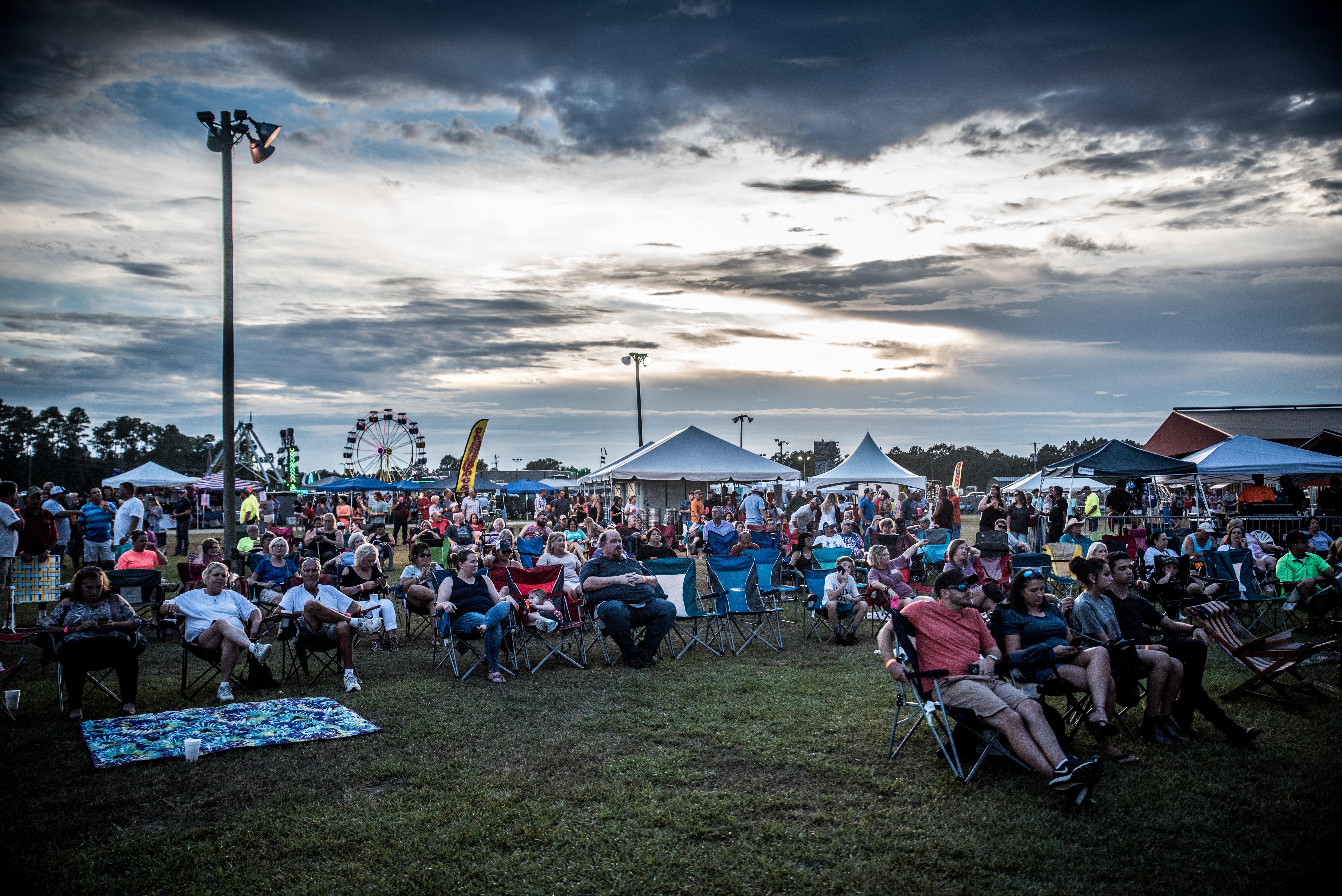 Hancock_County_Fair (141 of 171)