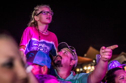 Hancock_County_Fair (259 of 171)