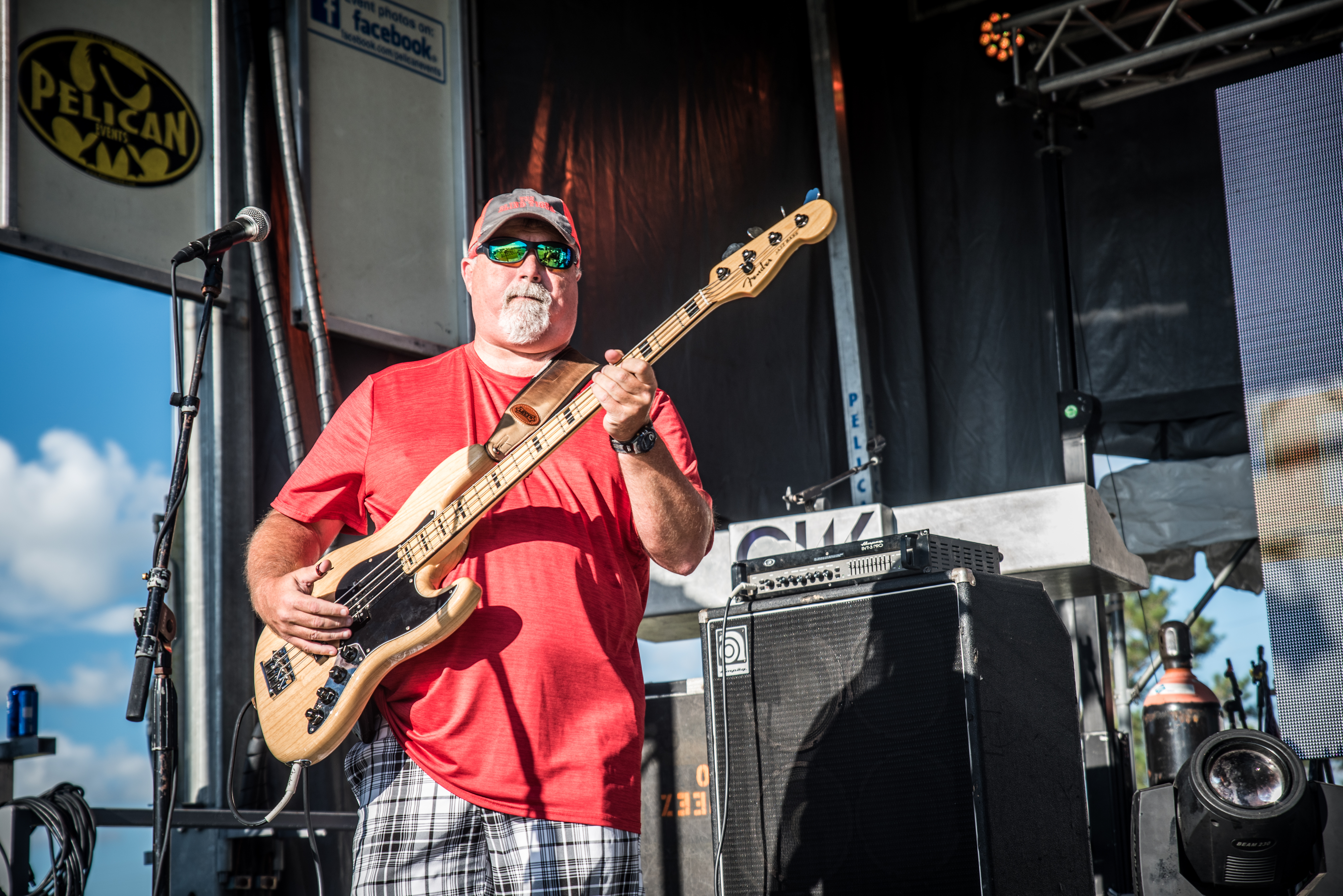Hankcock_County_Fair_2018 (2 of 97)