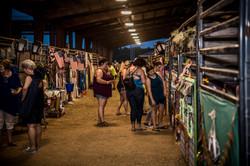 Hancock_County_Fair (159 of 171)